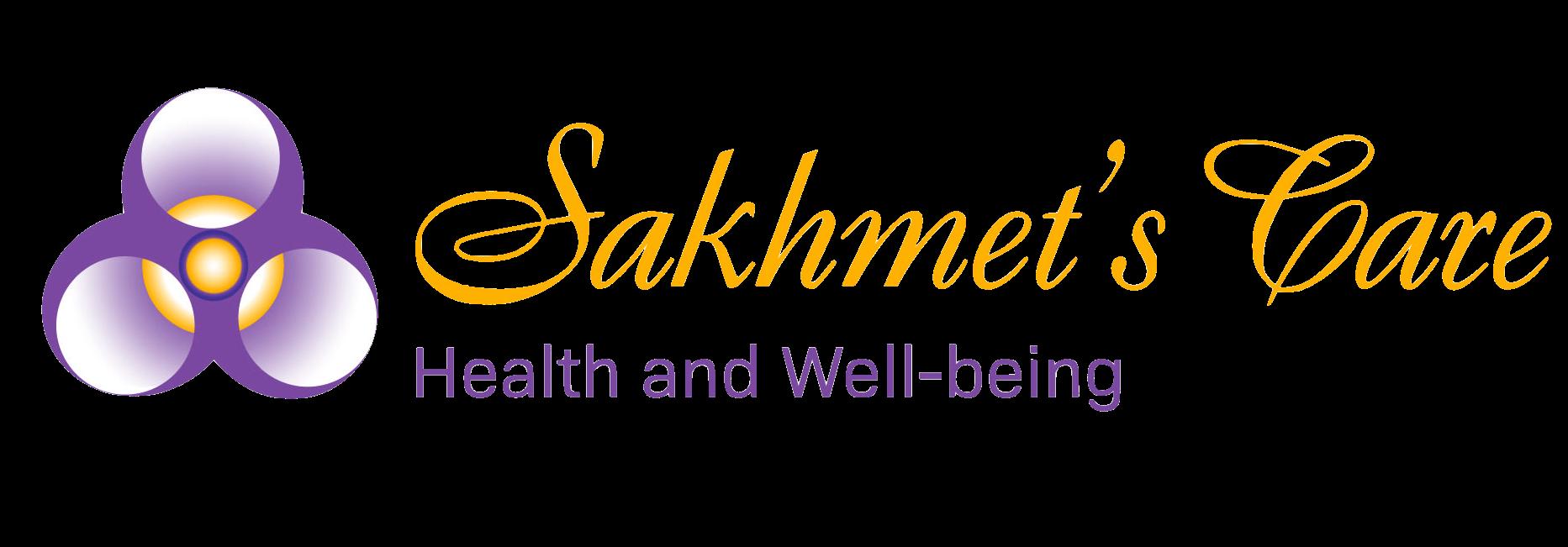 Sakhmet's Care